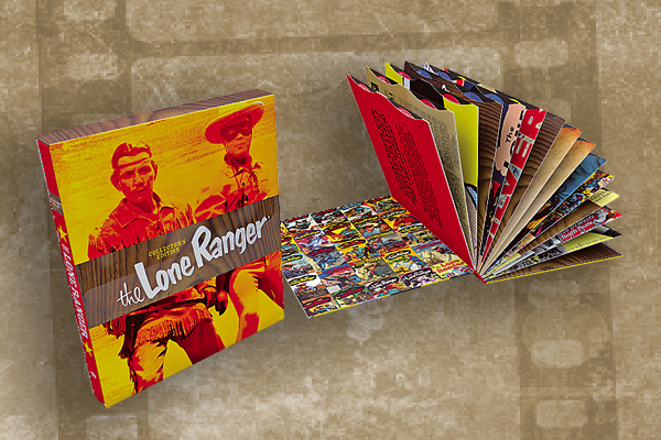 one-ranger-dvd-collectors-set-dream-works