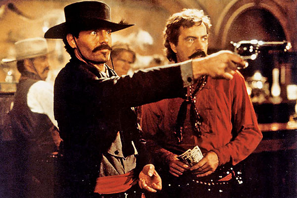 michael-biehn-and-powers-boothe