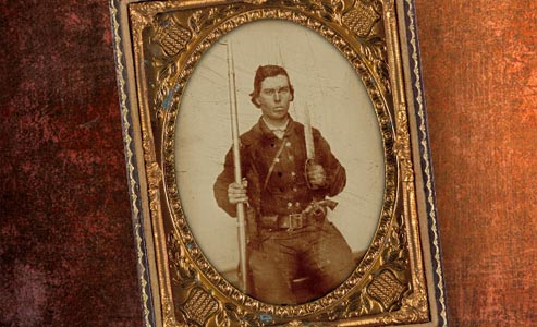 Civil-War-Confederate-soldier-library-of-congress.