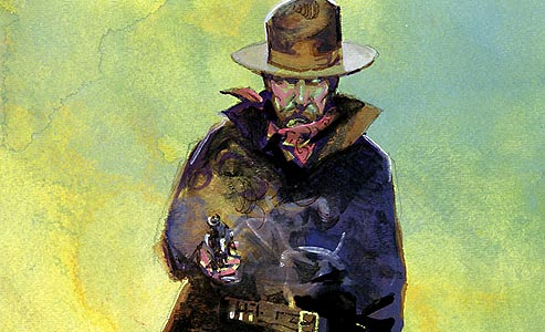 small_illustration-bob-boze-bell-wyatt-earp