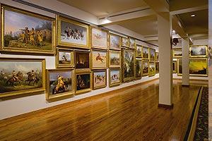 american-museum-of-western-art_denver-co