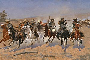 amon-carter-museum_fort-worth_charlie-russell
