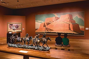 booth-western-art-museum_the-buttes