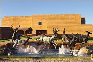 eiteljorg-museum-of-american-art_indianapolis