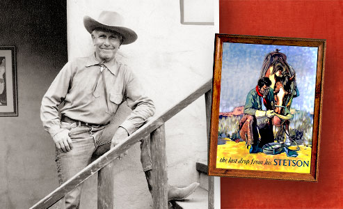 Lon-Megaree_arizona-self-made-cowboy-artist