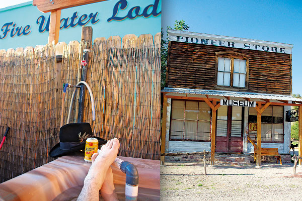 Truth-or-Consequences-New-Mexico_Fire-Water-Lodge_Pioneer-store