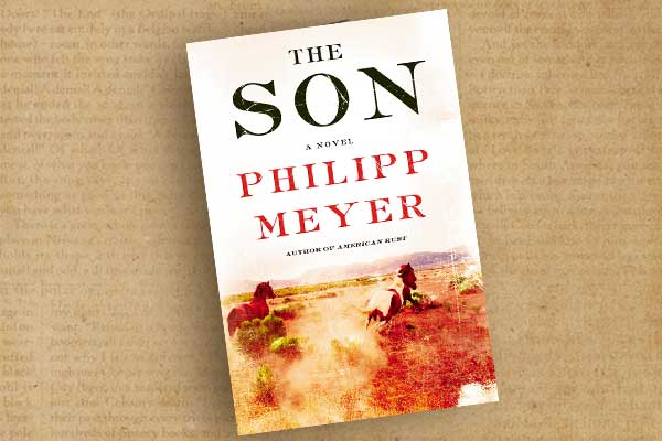 the-son_phillip-meyer