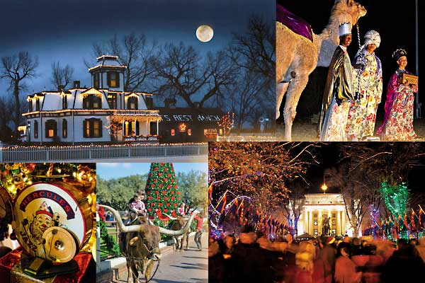 december-western-historical-holiday-events.
