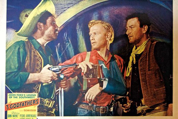 three-godfathers_harey-carrey-jr_john-ford