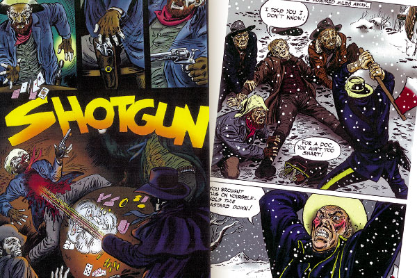 westerns_shotgun-comic