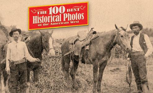 historical-photos-bob-mccubbin-forrest-fenn