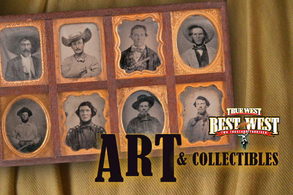 Best-of--2014-art-collectables