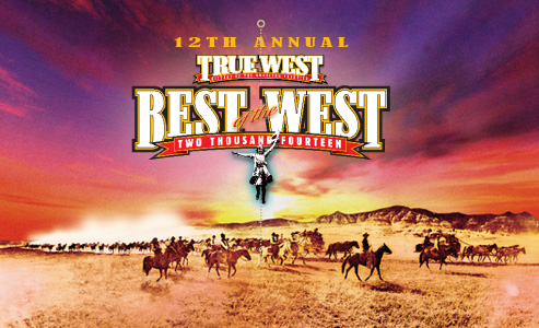 true-west-best-of-the-west-2014