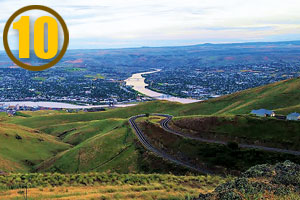 10_lewiston-idaho_snake-river_lewis-and-clark
