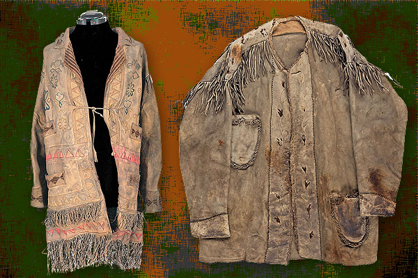 custers-fringed-death-jacket
