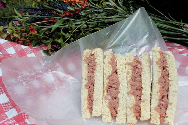 ham-sandwich-sherry-monohan