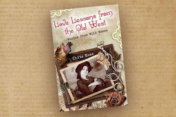 love-lessons-from-the-old-west-by-chris-enss