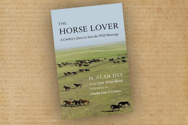 Alan Day