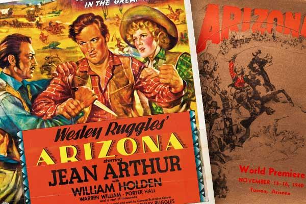 westerns_arizoan_jean-arthur_willian-holden