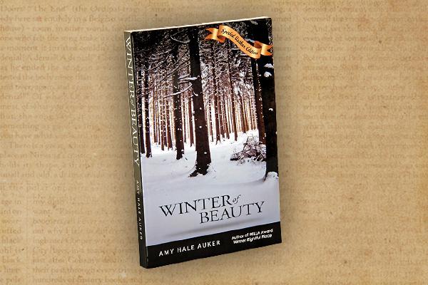 winter-of-beauty-by-amy-hale-auker