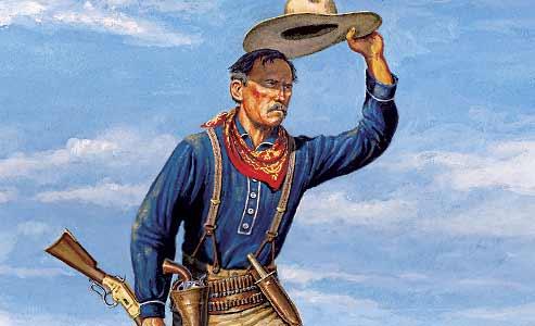 1881_Tom-Horn-in-Arizona-Territory_Gary-Zaboly