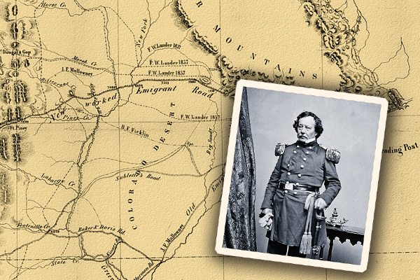 /books_benjiman-bonneville_general_civil-war_will-bagely