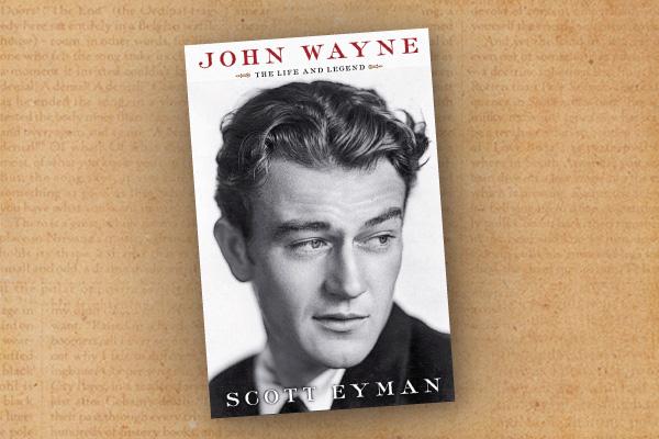 john-wayne_the-duke-a-legendary-life