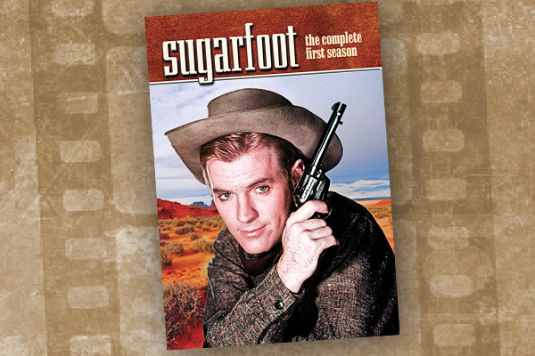 sugarfoot-western-dvd-cover-season-one