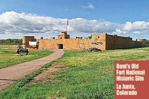 Bent_s-Old-Fort-National-Historic-Site-La-Junta-Colorado