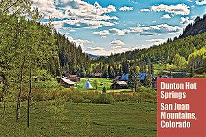 Dunton-Hot-Springs-San-Juan-Mountains-Colorado.