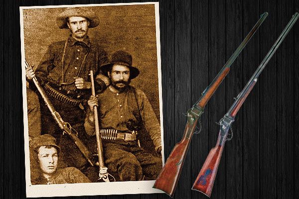 SFTH_Sharps-rifles