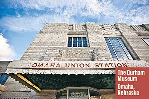 The-Durham-Museum_Omaha-Nebraska.