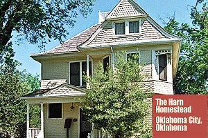 The-Harn-Homestead-Oklahoma-City-Oklahoma