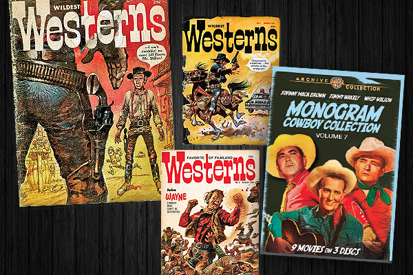 Westerns_lee-marivn_chester-good_matt-dillion_monogram-cowboy