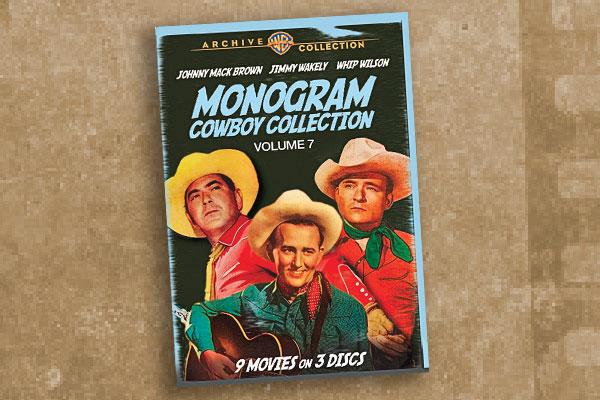 dvd-review-monogran-cowboy-number-7