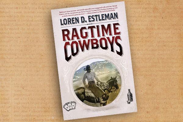 loren-estleman_ragtime-cowboys