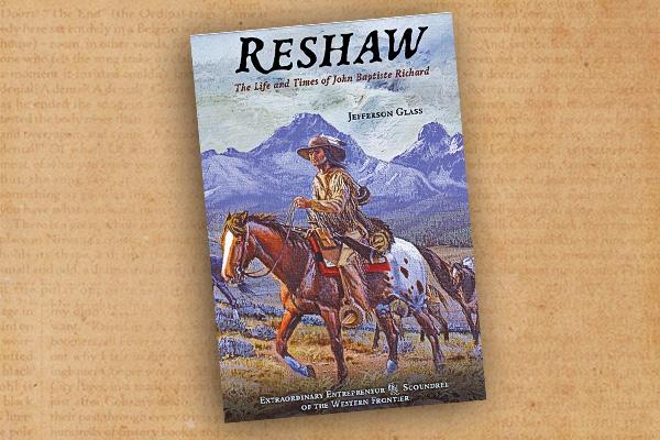 reshaw_high-plains-press_jefferson-glass