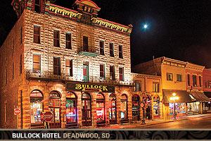 Bullock-Hotel_SD
