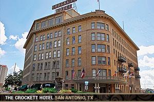 Crockett-Hotel_TX