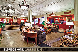 Eldridge-Hotel_KS