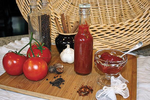 FF_Ketchup-recipe