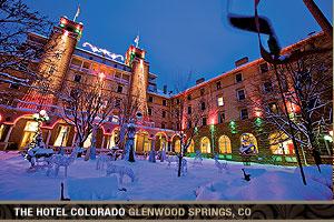 Hotel-Colorado-wyatt-earp-CO