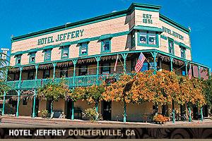 Hotel-Jeffery-CA._FDR