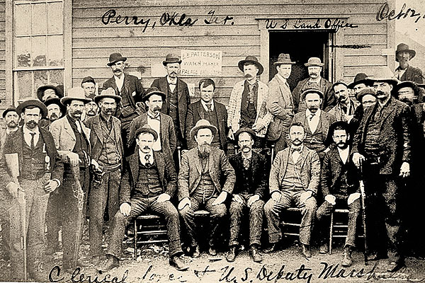 IH_perry-oklahoma-us-marshalls-1893-land-office-employees