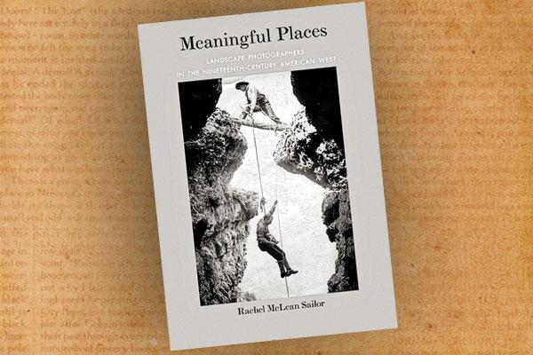 Meaningful-Places-by-Rachel-McLean-Sailor