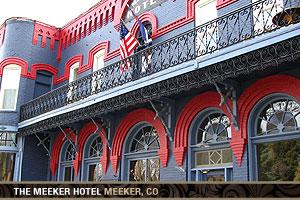 Meeker-Hotel-CO