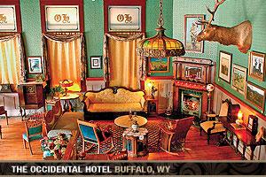 Occidental-Hotel-WY-butch-cassidy