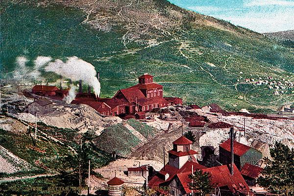 RR_Cripple-Creek-Battle-Mountain-Mines-1900