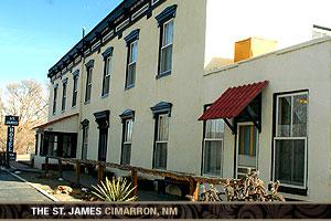 /Saint-James-hotel.-NM