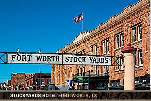 Bonnie-and-Clyde-Stockyards-Hotel_TX
